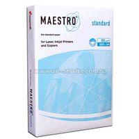 Бумага MAESTRO MG0012