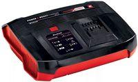 Зарядное устройство Einhell XPWR Turbo (45.120.64)