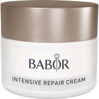 Intensive Repair Cream