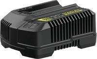 Универсальное зарядное устройство Stanley SFMCB14-QW