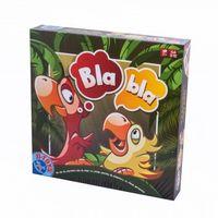 D-Toys Настольная игра Bla-Bla