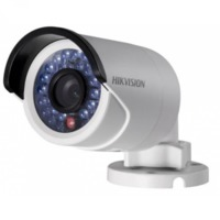 HIKVISION DS-2CD2052-I, 4mm (83°) 2560х1920