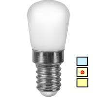 (T) LED (2Wt) NLL-T26-230-4K-E14