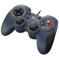 Logitech F310, Gamepad USB