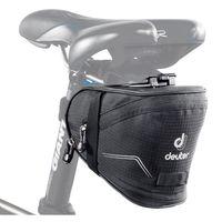 Подседельная сумка Deuter Bike Bag I