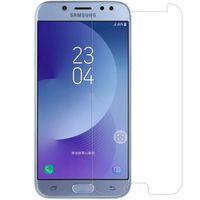 Защитное стекло Samsung J710 (0,26 mm)