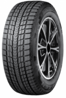 Зимние Шины 235/60 R18 103Q Roadstone Winguard Ice SUV