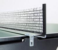 cumpără Plasa tenis Club-EN-stat Sponeta (3107) în Chișinău