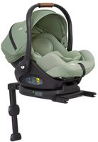 Автокресло i-Size Joie i-Level Laurel + база Isofix 0-18 kg