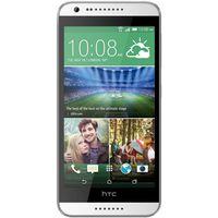 HTC Desire 620G Dual (White)