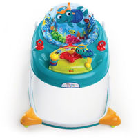 BRIGHT STARS Baby Einstein Sea&Explore,