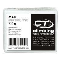 Магнезия Climbing Technology Mag Classic 120 g, MAGCLASSIC120