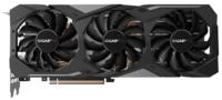 Gigabyte GeForce RTX 2080 GDDR6 8GB (GV-N2080GAMING OC-8GC)