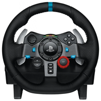 Wheel Logitech Driving Force Racing G29
