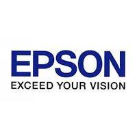 EPSON 4R 200g 500p, белый