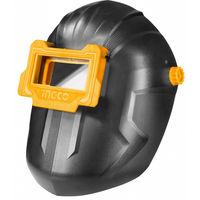 Сварочная маска INGCO WM101
