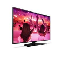 TV LED Philips 49PFS5301/12, Black