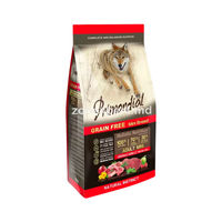 Primordial Holistic Mini Adult (кабан, ягненок) 1 kg ( развес )
