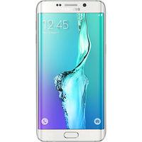 Samsung Galaxy S6 Edge Plus 32Gb White