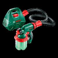 Краскопульт Bosch PFS 3000-2 (0603207100)