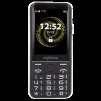 MyPhone Halo Q Plus