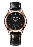 Rhythm P1301L06