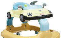Bambini Lux Big Car