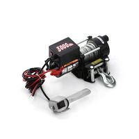 Подъёмник HAGEL DW3000