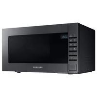 Samsung ME88SUG/BW (2)