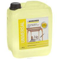 Karcher 5l (6.295-357.0)