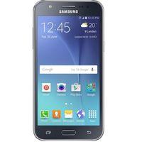 Samsung Galaxy J5 Dual Sim Black