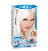 Decolorant pentru păr, ACME Energy Blond, 110 g., ARCTIC