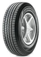 Pirelli Scorpion Ice Snow 255/60 R18 112H