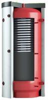 Буферная емкость КОРДИ  AE-10-Т ОДИН теплообменник