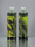 купить Тоник ультрамягкий для сухой и чувствительной кожи лица Green style в Кишинёве