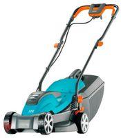 Gardena PowerMax 32E Premium (5032-20)