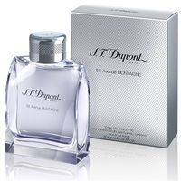 Dupont 58 Avenue Montaigne Homme EDT 30ml