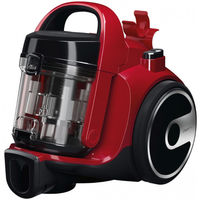 Пылесос Bosch BGC05AAA2, Red
