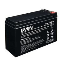 Батарея для ИБП SVEN SV1290