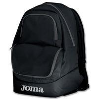 Спортивный рюкзак JOMA - DIAMOND II
