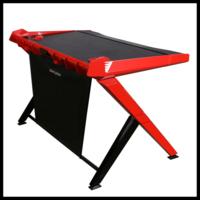 Computer Desk DXRacer - GD-1000-NR