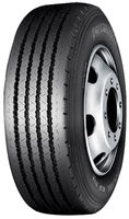 Bridgestone R294 205/75 R17.5