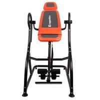 купить Инверсионный стол Inverso Plus 10553 (2730) (136 кг) (под заказ) в Кишинёве