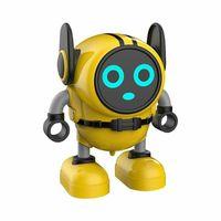 JJRC Robot R7