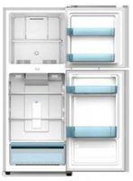Холодильник Akira SRD00320