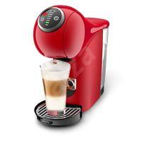 Capsule Coffee Maker Krups KP340531