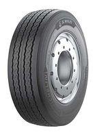 Шина 385/65 R22,5 (Multi T) Michelin прицеп