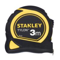 Рулетка Stanley Tylon 3м 0-30-687