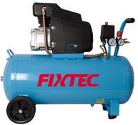 Компрессор Fixtec FAC25501