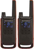 Рация Motorola T82 Twin